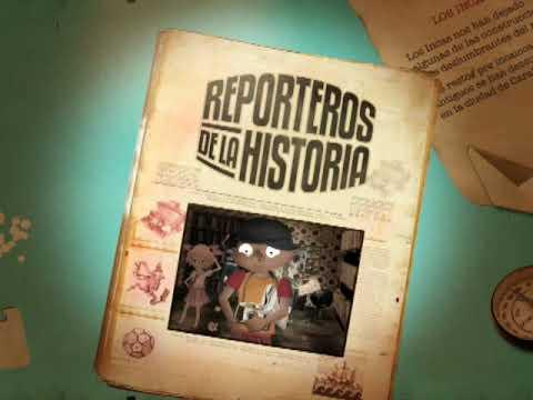 Cultivar La Montaña Como Los Incas Reporteros De La Historia