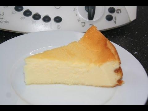 tm-31-thermomix-new-york-cheesecake