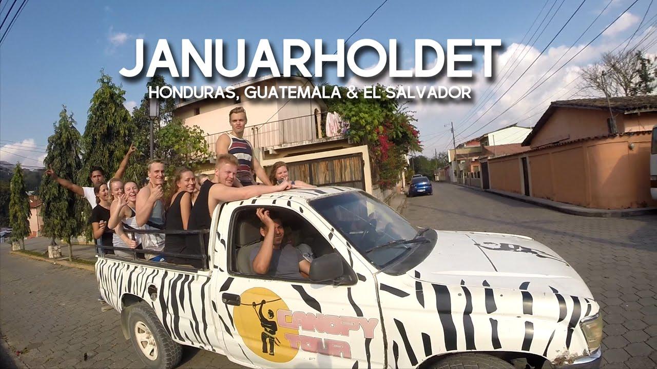 Rata Blanca en Honduras 2016 HD - YouTube