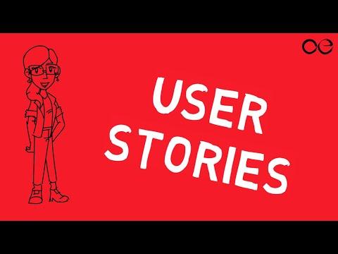 agile-user-stories