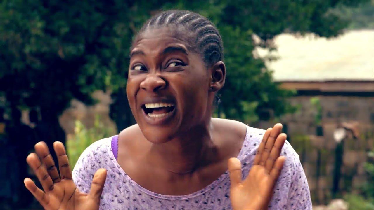 Download POSH GIRL EP1