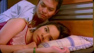 Hoa Đào Full HD | Phim Tình Cảm Việt Nam Hay Nhất