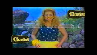 Sabah  Ammourti - صباح - أمورتي الحلوة