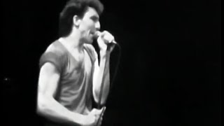 The Tubes - White Punks On Dope - 8/24/1979 - Oakland Auditorium (Official)
