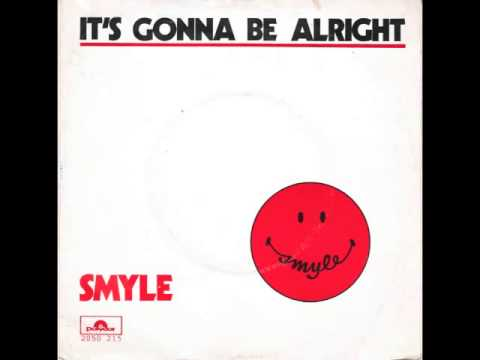 smyle---it's-gonna-be-alright