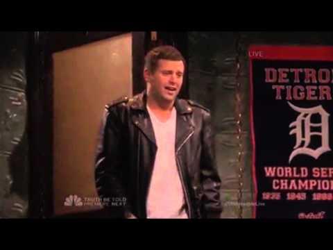 Download Undateable Season 3 Singing Part 1