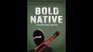 Bold Native (2010) [HD, Multisubtitiles]