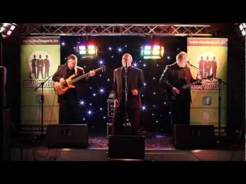the bizz hire a wedding band in northern ireland mp4