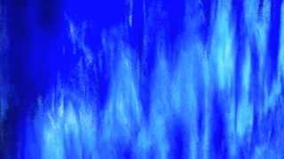 """BluBlaze Instrumental by Steven """"Lenky"""" Marsden"""