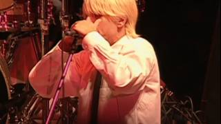 Red Hot Chili Peppers - Emit Remmus - 6/18/1999 - Shoreline Amphitheatre (Official)