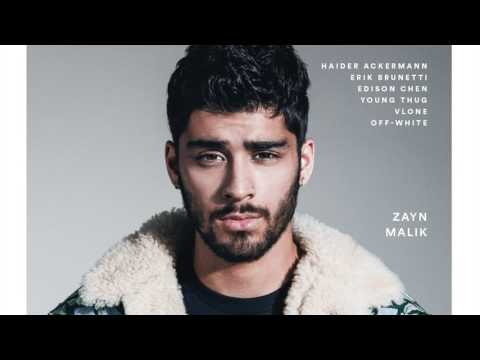 guess the song   ZAYN
