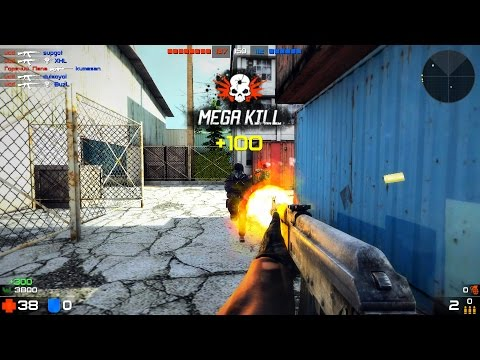 Top 5 Free to Play FPS Games 2016 | Doovi