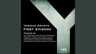 Mind Expander (Axel Karakasis Remix)