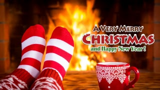 Christmas Music Radio 24/7 🎅 Music Live Stream 2018 - Best Christmas Songs Of All Time