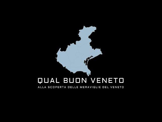 Qual Buon VENETO... INTRO AL CANALE