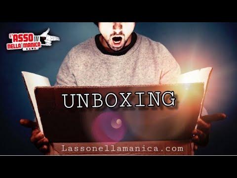The Last of Us 2 - Capitolo 30 - Dove trovare tutti i manufatti - carte - casseforti (ITA). from YouTube · Duration:  1 minutes 34 seconds