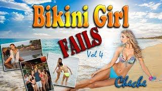Funny Beach Fails 2020 Funny Girl Beach Fails | Funny beach fails compilation 2020 Fail videos funny