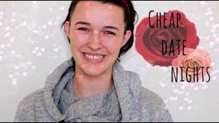 Five Cheap Date Night Ideas | Brandi Noelle