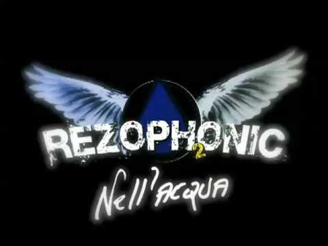 Rezophonic -