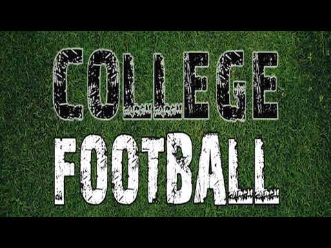 College Football Pros - Interview with Phil Steele