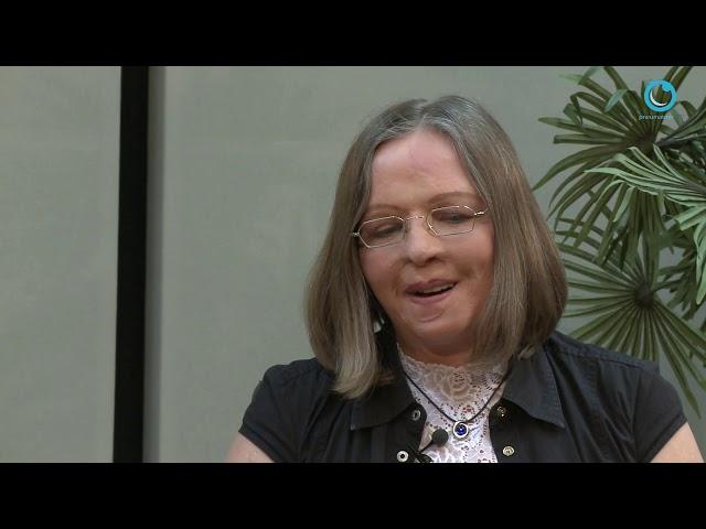 Pneumatron Verbrennungen Erfahrungsbericht von A. Neukirch