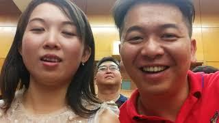 Publication Date: 2019-07-06 | Video Title: 寶貝女兒詩瑜 小學畢業典禮