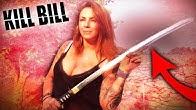 Patty Dragona Youtube