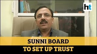 ayodhya-ruling-sunni-waqf-board-accepts-5-acre-plot-plans-mosque-hospital