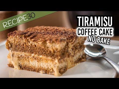 tiramisu-the-no-bake-italian-coffee-cake