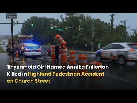 annika-fullerton-dies-in-hit-and-run-crash-on-church-street-and-glenheather-drive-[highland,-ca]