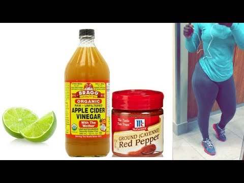 how-to-use-apple-cider-vinegar-for-weight-loss