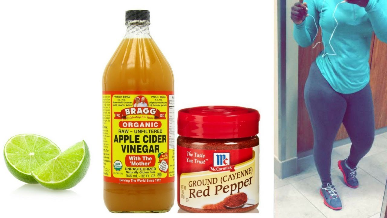how to use apple cider vinegar for weight loss youtube. Black Bedroom Furniture Sets. Home Design Ideas