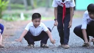 Chân Lý Sống   Quách Beem Official HD