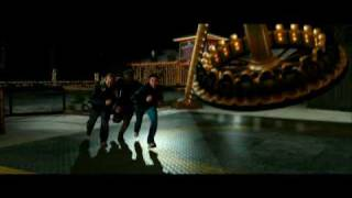 映画「ゾンビランド」予告編 Zombieland Trailer in Japan