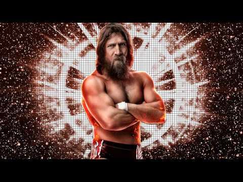 2011-2014: Daniel Bryan 9th WWE Theme Song - Flight of the Valkyries [ᵀᴱᴼ + ᴴᴰ]