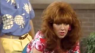 Al Bundy rapes Peggy, audience cheers thumbnail