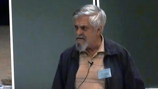 В.М. Тихомиров. Дискуссия с В.И. Арнольдом о том, что такое математика