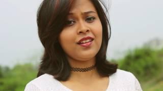 Gambar cover Mana ke hum yaar X Phir Bhi Tumko Chahungi | Unplugged Mashup | Ft. Ashok Singh |