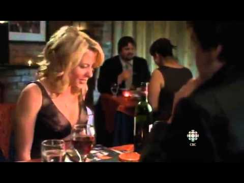 Download Republic of Doyle   Unaired Pilot