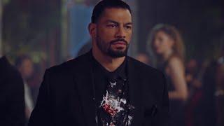 WWE 2K20 - Ballroom Brawl Trailer