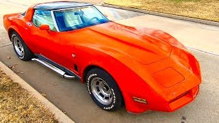 1980-c3-corvette-almost-killed-me-engine-specs-255hp-350ft-lbs
