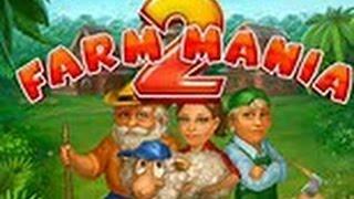 Como baixar Farm Mania 2
