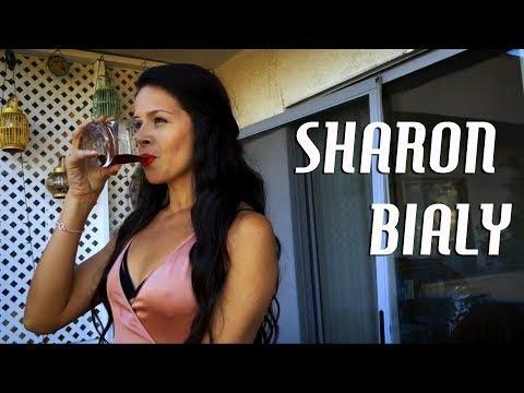 Cast Me  Sharon Bialy  Mercenaries
