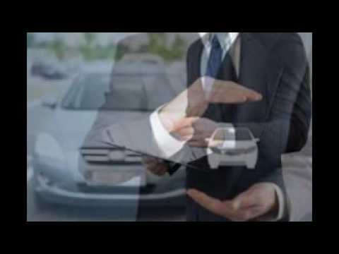 36.cheap car insurance quote of France