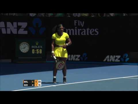 Carlos Bernardes counting points