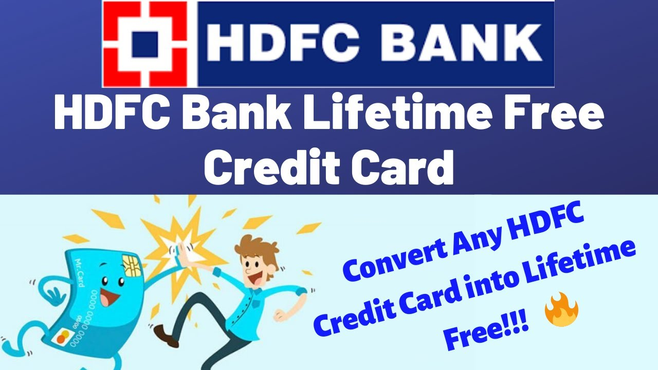 2% on all your foreign currency spends. Hdfc Business Regalia Credit Card Hdfc Regalia Credit Card Unboxing Features Review Youtube