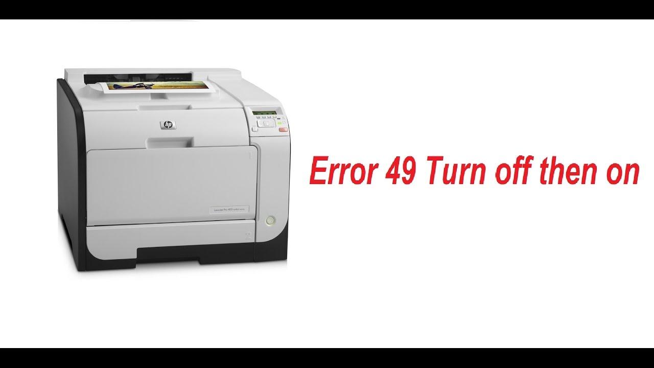 c02 error