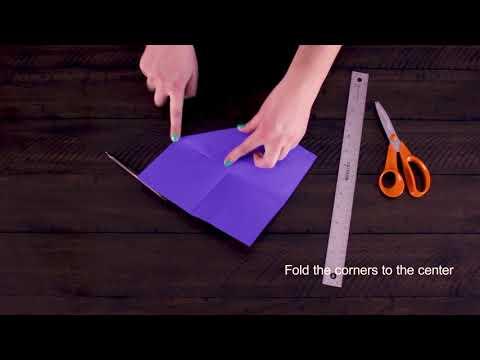 DIY Box - JAM Paper