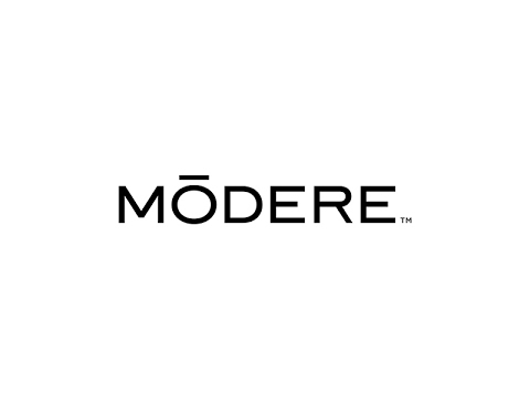 Introduction to Modere & Social Retail 2016 - YouTube