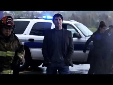 Everyday Heroes 911 Dave Carroll with lyrics